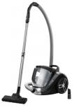 Пылесос для сухой уборки без мешка Rowenta COMPACT POWER XXL RO4825EA