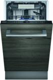 Встраиваемая посудомоечная машина Siemens SR75EX05ME