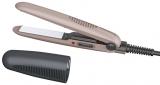 Выпрямитель волос Rowenta SF 1120FO