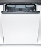 Встраиваемая посудомоечная машина Bosch SMV25EX00E