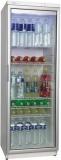 Холодильник витрина SNAIGE CD35-DMS300SD1