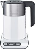 Чайник Bosch TWK 8611 P