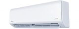 инверторный Chigo CCG-V09HR4-F21