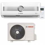 инверторный Bosch Climate 8500 RAC 3,5-3 IPW