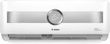 инверторный Bosch Climate 8500 RAC 5,3-3 IPW