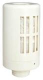 Neoclima NF-1780C Filter (фильтр для очистки воды)