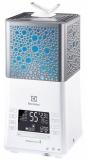 Увлажнитель Electrolux EHU-3815D