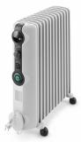 Масляный радиатор Delonghi TRRS1225C