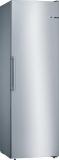 Морозильная камера Bosch GSN36VLFP